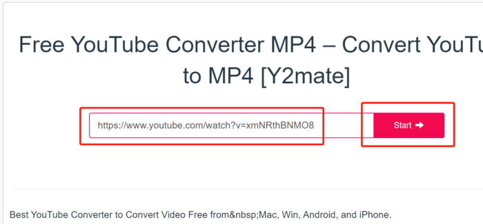 youtube-converter-mp3